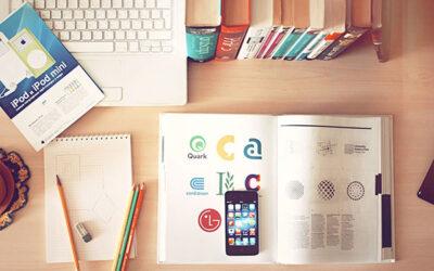 Libros Para Fomentar la Innovación