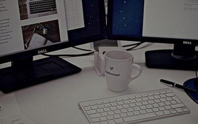 10 pasos para empezar un negocio por internet
