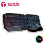 TEROS TE-4140N