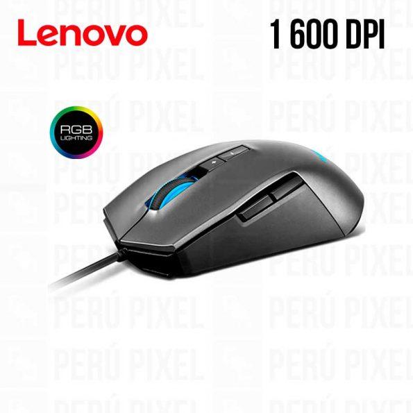 LENOVO-1600-1-1-2.jpg