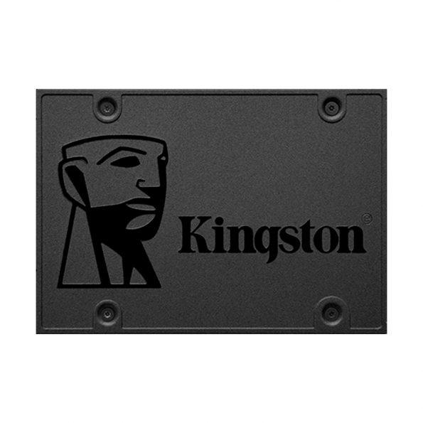 SSD-KINGSTON-A400-1-1.jpg