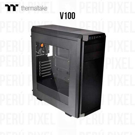 THERMALTAKE V100