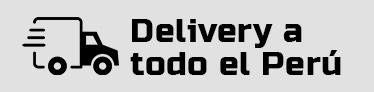 Delivery a todo el Perú 1