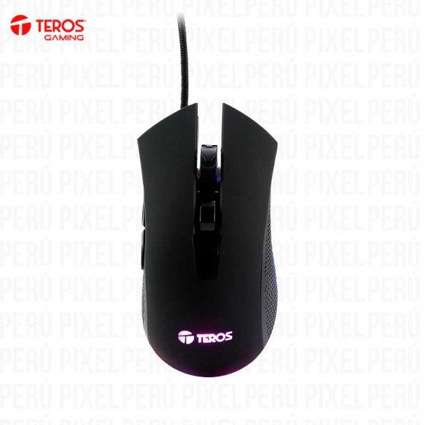 Teros TE-5162N