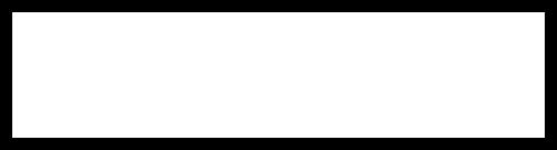 Peru Pixel Logo