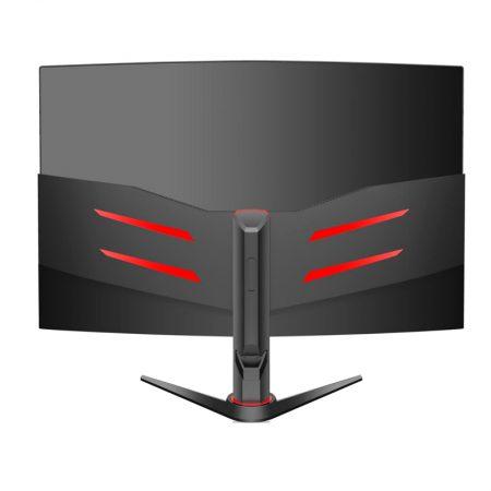 "Monitor Teros TE-3192N, 32"" CURVO, 75HZ, 2ms, IPS, QHD"