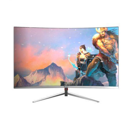 "Monitor Teros TE-3177N, 27"" IPS, 75Hz, 1ms, Full HD"